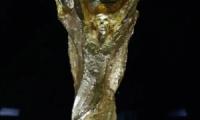 Indonesia Terdepan Walau Tak Serta Piala Dunia 2018