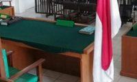 Praperadilan Ditolak, Ngadu ke MA RI