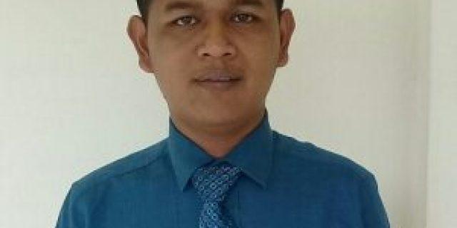 Diduga Menempatkan Keterangan Palsu, Jaksa Dilaporkan