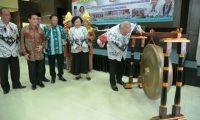 Gubernur Sumsel Segera Hibahkan Tanah untuk Gedung Pendidikan Guru