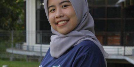 Kelapa Sawit Indonesia: Tantangan dan Strategi dalam Pencapaian Tujuan Pembangunan Berkelanjutan