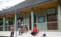 Desa Tanjung Kepayang Akan Adakan Pengajian Akbar