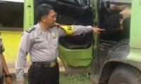 Riko Rinaldi Ditemukan MD Dilokasi Parkir Rm BTJ