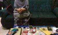 Direktur Hasanah Barokah Sriwijaya Berhasil Ditangkap Polisi