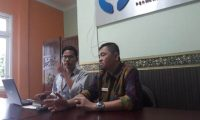 Rakyat Menjerit Ombudsman Belum Ada Kesimpulan Pemkot Bungkam