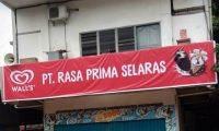 Pemecatan Sepihak, PT RPS Disomasi