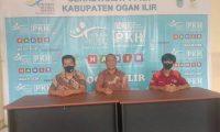Pendamping KPM/PKH Yang Nakal akan Dilibas