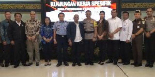 Polda Sumsel Siapkan 78 CCTV Pengamanan Asian Games