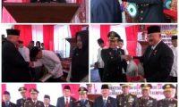159 Narapidana Dapat Remisi Momen HUT Kemerdekaan RI