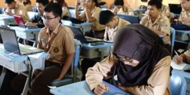 Ruangguru Adakan Tryout Akbar Online untuk Siswa – Siswi SMA