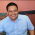 Komisi IV DPRD Mura Akan Sidak Proyek-Proyek 2018