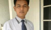 Diduga KKN, Ketua Pengadilan Dilaporkan ke MA RI