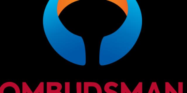 Ombudsman Akan Tindaklanjuti Penerbitkan SHM Salah Objek