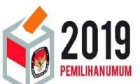 Hadapi Pemilu Serentak, Polres OI Siapkan 4000 Personil