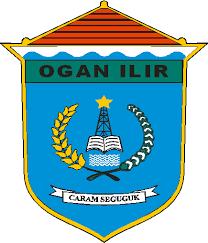Selamat HUT Kabupaten Ogan Ilir ke-16 Tahun 2020