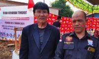 IPSI Palembang Apresiasi PPS SUDAHAN