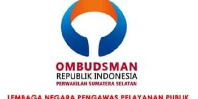 Denda Listrik Puluhan Juta, Ombudsman Sumsel Angkat Bicara