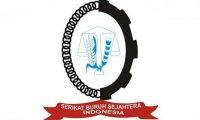 Bipartit Tak Digubris, Mediasi Hilang, SBSI Akan Demo