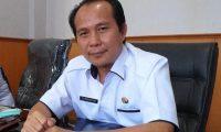 Isnpektorat Akan Balas Surat Kejari Terkait MZ
