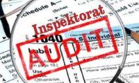 Bupati Perintahkan Inspektorat Periksa Kades Sejangko II